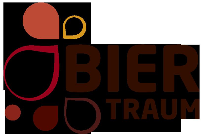 Sebastian Hemmer